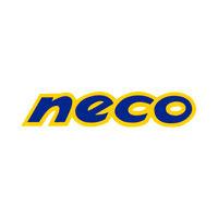 Товар Neco - фото, картинка