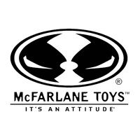 Производитель McFarlane Toys - фото, картинка