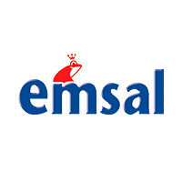 Производитель Emsal - фото, картинка