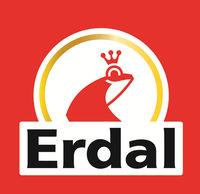 Производитель Erdal - фото, картинка