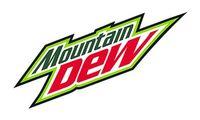 Товар Mountain Dew - фото, картинка