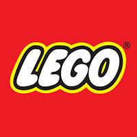 Производитель LEGO