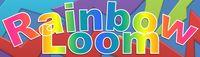 Производитель Rainbow Loom - фото, картинка