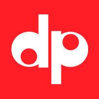 Цилиндр, серия Производителя Don-Plast - фото, картинка