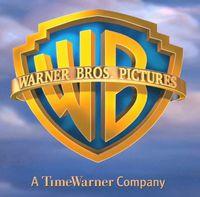 киностудия Warner Bros. Pictures