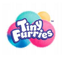Товар Tiny Furries - фото, картинка