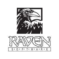 разработчик Raven Software
