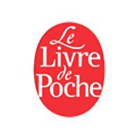 Издательство Le Livre de Poche