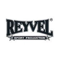 Производитель Reyvel - фото, картинка