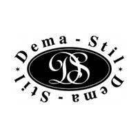 Производитель Dema-Stil - фото, картинка