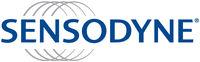 Компания Sensodyne - фото, картинка