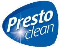 Компания Presto Clean - фото, картинка