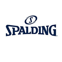 Производитель Spalding - фото, картинка
