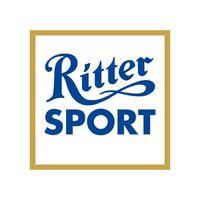 Производитель Ritter Sport - фото, картинка