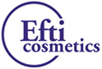 Производитель Efti cosmetics