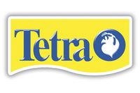 Производитель Tetra - фото, картинка