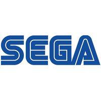 Разработчик SEGA - фото, картинка