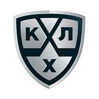 Производитель КХЛ - фото, картинка