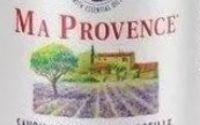 Ma Provence. Уход за волосами, серия Товара Bernard Cosmetics - фото, картинка