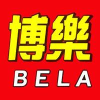 Производитель Bela