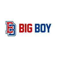 Товар Big Boy - фото, картинка
