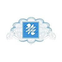 Производитель Бумажная фабрика Гознака - фото, картинка
