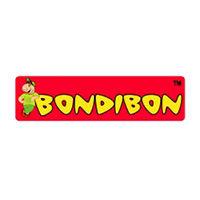 Baby You, серия Производителя BondiBon