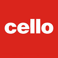 Производитель Cello