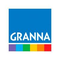 Производитель Granna