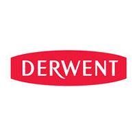 Производитель Derwent - фото, картинка