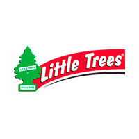 Производитель Little Trees - фото, картинка
