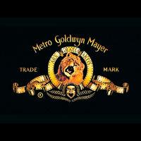 Киностудия Metro-Goldwyn-Mayer - фото, картинка