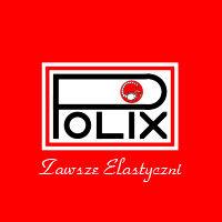 Производитель Polix - фото, картинка