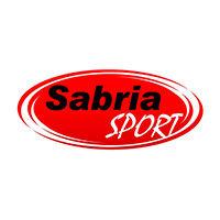 Компания SabriaSport - фото, картинка