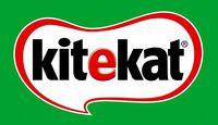 Производитель Kitekat - фото, картинка