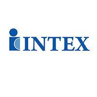Производитель INTEX - фото, картинка