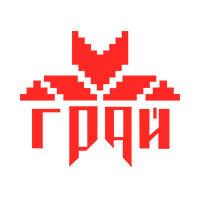 Товар ГРАЙ - фото, картинка