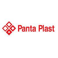 производитель Panta Plast