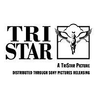 Киностудия TriStar Pictures