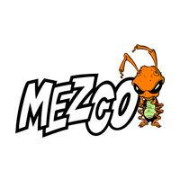 Производитель Mezco Toyz