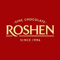 Производитель Roshen - фото, картинка