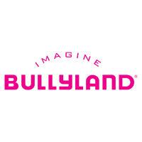 Производитель Bullyland