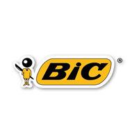 производитель BIC