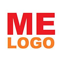 Производитель Melogo - фото, картинка