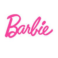 Товар Barbie - фото, картинка