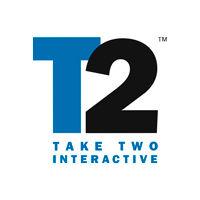 разработчик Take 2 Interactive