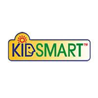 Производитель Kidsmart - фото, картинка
