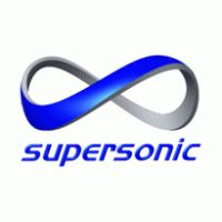 Разработчик Supersonic - фото, картинка