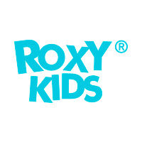Производитель Roxy - фото, картинка