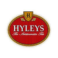 Производитель Hyleys - фото, картинка